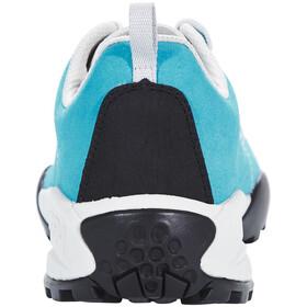Scarpa Mojito Shoes Women arctic blue